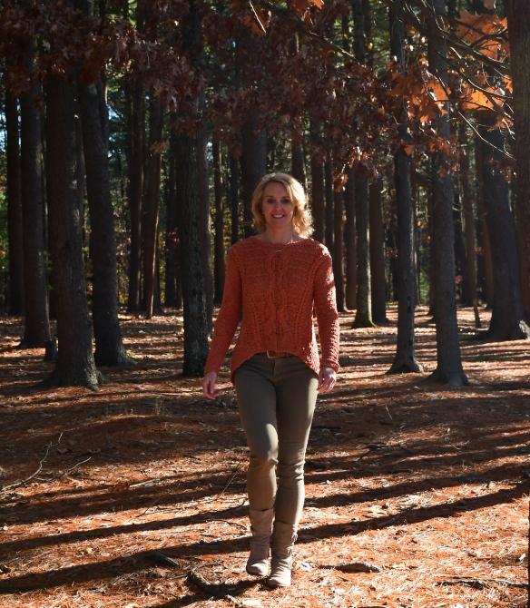 Ash walking.jpg
